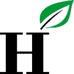 Logo_Sigla_Horticultorul.ro