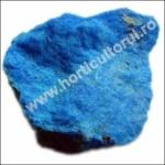 Zeama bordeleza-sulfat de cupru
