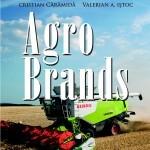 AgroBrands_150