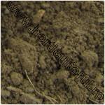 umiditatea-solului-substratului