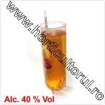 Alcoolmetru-tarie-vinars