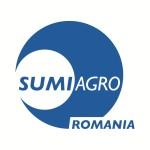 Logo_Poland
