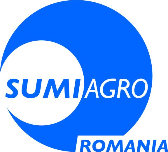 New Logo SUMIAGRO