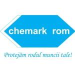 chemarkrom-835x600-000000