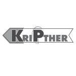 kripther_150_150