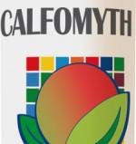 Calfomyth-150