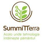 Logo SummiTTerra _150
