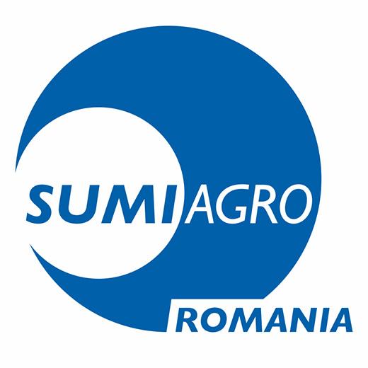 SUMIAGRO_520