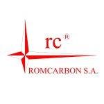 Romcarbon_1