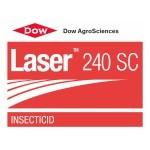 Laser_150