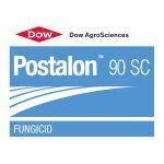 Postalon_150