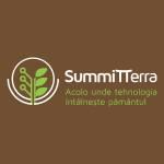 Logo SummiTTerra Final