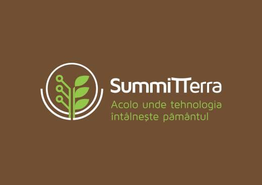 Logo SummiTTerra Final_520