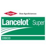 Lancelot Super_2