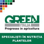 GREEN HAS ITALIA_150