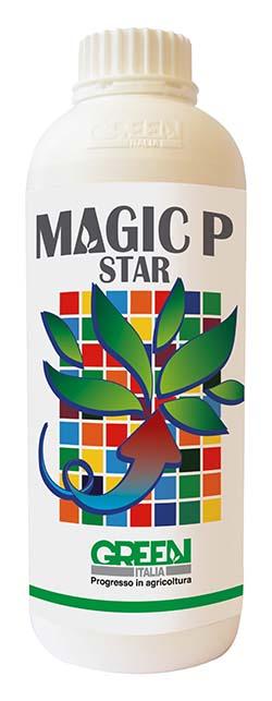 MAGIC_P_STAR_250