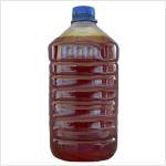 Zeama sulfocalcica-preparare-utilizare