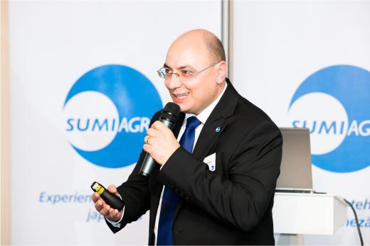 Summit Agro Romania 2016_1