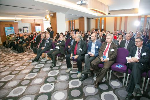 Summit Agro Romania 2016_5