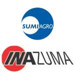 Summit Agro Romania lanseaza campania 2016