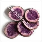 Cartoful mov - violet
