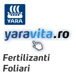 2016_Fertilizanti_Foliari_150