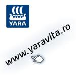 2016_YARAVITA_150