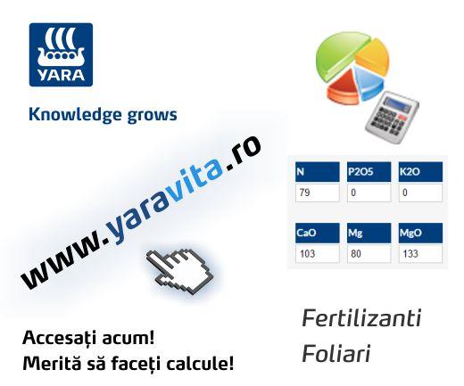 2016_YARAVITA_Calculator_520_2