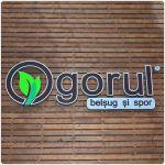 Ogorul_magazin_1