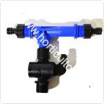 injector-venturi-administrarea-fertilizantilor_150